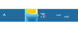 Affocean Logo